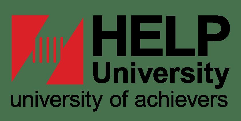 HU-logo-v1